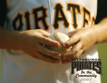 Community - MLB.com