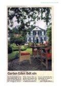 presseartikel chronologisch - Garten Eden - Seite 2