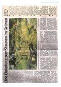 presseartikel chronologisch - Garten Eden - Seite 3