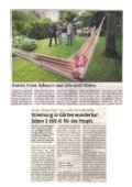 presseartikel chronologisch - Garten Eden - Seite 4