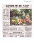 presseartikel chronologisch - Garten Eden - Seite 5