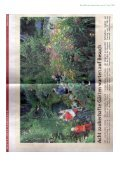 presseartikel chronologisch - Garten Eden - Seite 6