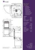 Consistente kwaliteit - Fri-jado - Page 2
