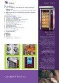 Consistente kwaliteit - Fri-jado - Page 3