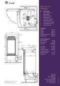 Consistente kwaliteit - Fri-jado - Page 4