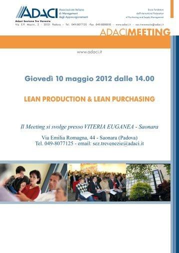 Scheda Completa Evento.PDF
