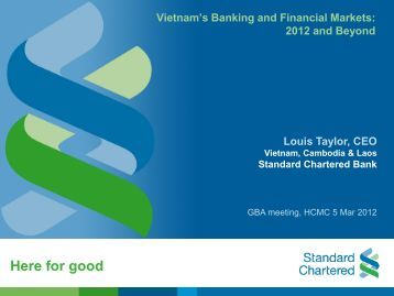 GBA meeting 05_03_2012 - Standard Chatered Bank presentation.pdf