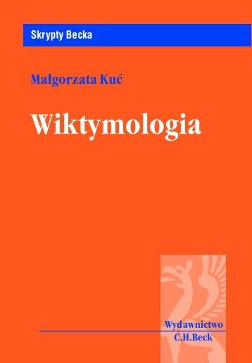 Wiktymologia - Gandalf
