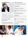 Leonardo Pieraccioni - fleming press - Page 3