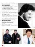 Leonardo Pieraccioni - fleming press - Page 5