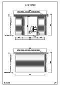 Sumatra 6 Art.Nr. 2813801 - Page 4