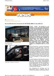 Seite 1 von 3 Osthessen-News 21.10.2008 http://www ...
