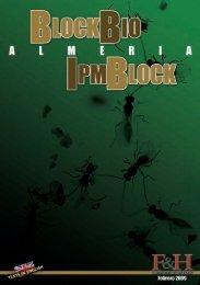 Block Bio - Revista F&H