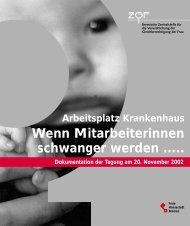 arbplatz_krhaus_schwanger.pdf (183 kB) - Bremen