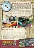 Flyer Barbecue - Seite 2
