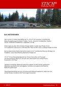 Download - Flutlichtanlagen - Seite 3
