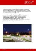 Download - Flutlichtanlagen - Seite 4