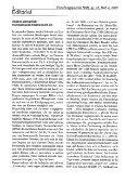Die Rechtsstellung gleichgeschlecht- licher Lebensgemeinschaften - Seite 3