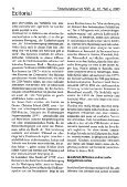Die Rechtsstellung gleichgeschlecht- licher Lebensgemeinschaften - Seite 5