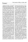 Die Rechtsstellung gleichgeschlecht- licher Lebensgemeinschaften - Seite 7