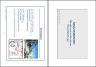 (Microsoft PowerPoint - Vorlesung_1_Einf\374hrung_SS08.ppt)