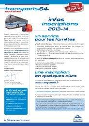 CG64-Transports64-GuideA4-0413_Mise en page 1