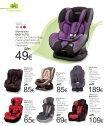 Se lo merecen todo - Carrefour - Page 6
