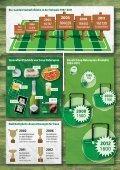 Fakten zu Coop Naturaplan 2013 - gastro-tipp.ch - Seite 2