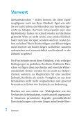 Leseprobe - GABAL Verlag - Seite 2