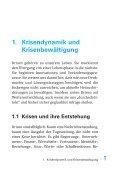 Leseprobe - GABAL Verlag - Seite 5