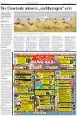 Stadt und Land - E-Paper - Emder Zeitung - Page 7