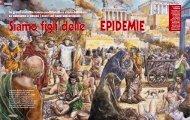 Le grandi malattie hanno condizionato la storia dell'uomo ... - Focus