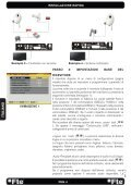 MAX S500 HD - FTE Maximal - Page 4