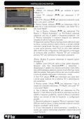 MAX S500 HD - FTE Maximal - Page 6