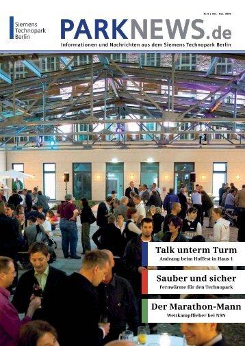 PARKNEWS.de - FRÖBEL