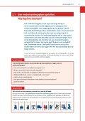 hoofdstuk 'Uw ondernemingsplan' - Page 3