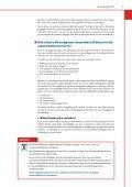 hoofdstuk 'Uw ondernemingsplan' - Page 5