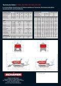 72452 Mini-Dumper 8-03 - Seite 4