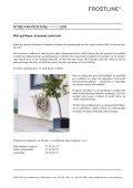 FROSTLINE - dansk - Page 2