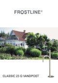 FROSTLINE - dansk - Page 3