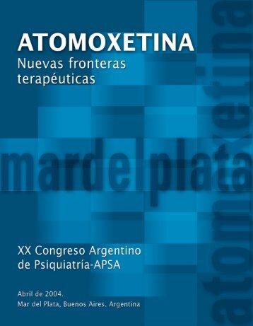 Atomoxetina: Tratamiento no estimulante para el ADHD - Gador SA