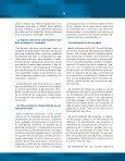 Atomoxetina: Tratamiento no estimulante para el ADHD - Gador SA - Page 4