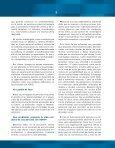 Atomoxetina: Tratamiento no estimulante para el ADHD - Gador SA - Page 5