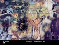 Myths and Legends of the World Myths and Legends of the ... - Gale