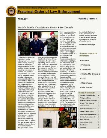PC Magazine (December 26, 2006)