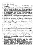 Calor használati útmutató - Page 3