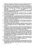 Calor használati útmutató - Page 4