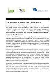 PR_EBRD Zagreb_20100511.pdf - Focus, društvo za sonaraven ...