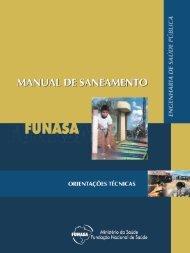 MNL Saneamento_p1.indd - Funasa