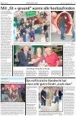 Aurich - E-Paper - Emder Zeitung - Page 3